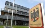 Жительницу Германии обвинили в массовом убийстве младенцев